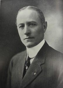 Martin Hector